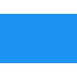 農機具(トラクター、コンバインなど)